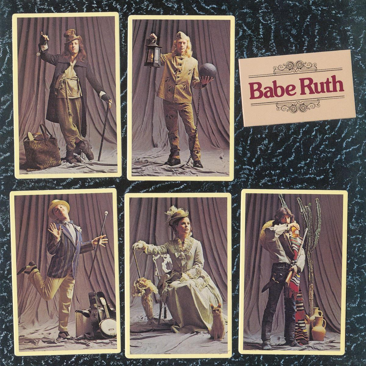 Babe Ruth by Nat Fein - The Fein Story Behind the Pictures Babe ruth images pictures