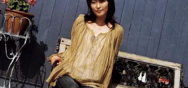 川澄綾子の画像 p1_33