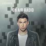 Hardwell On Air Radio