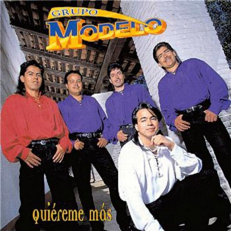 the grupo modelo place in the