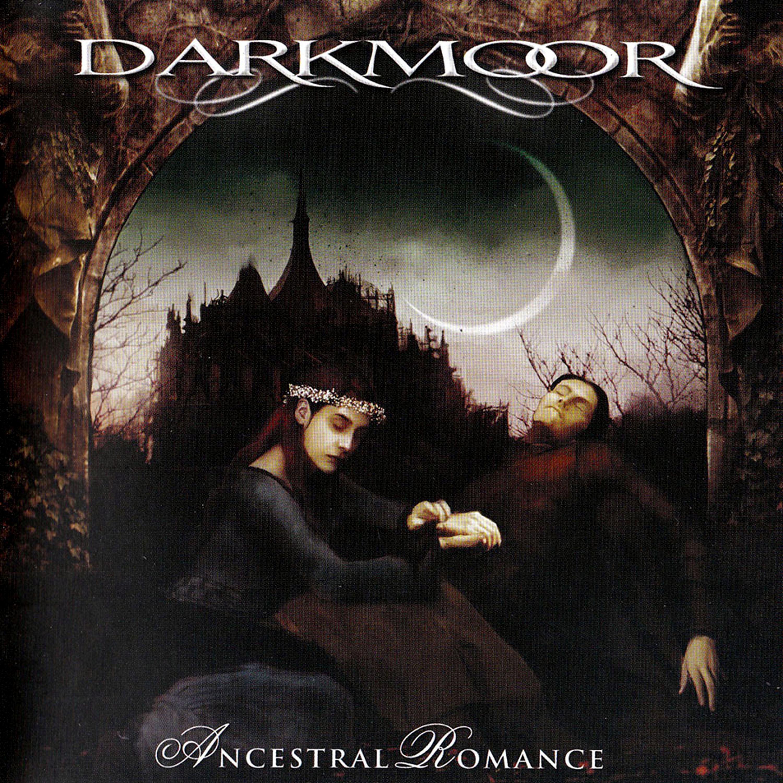 Foresters of darkmoor