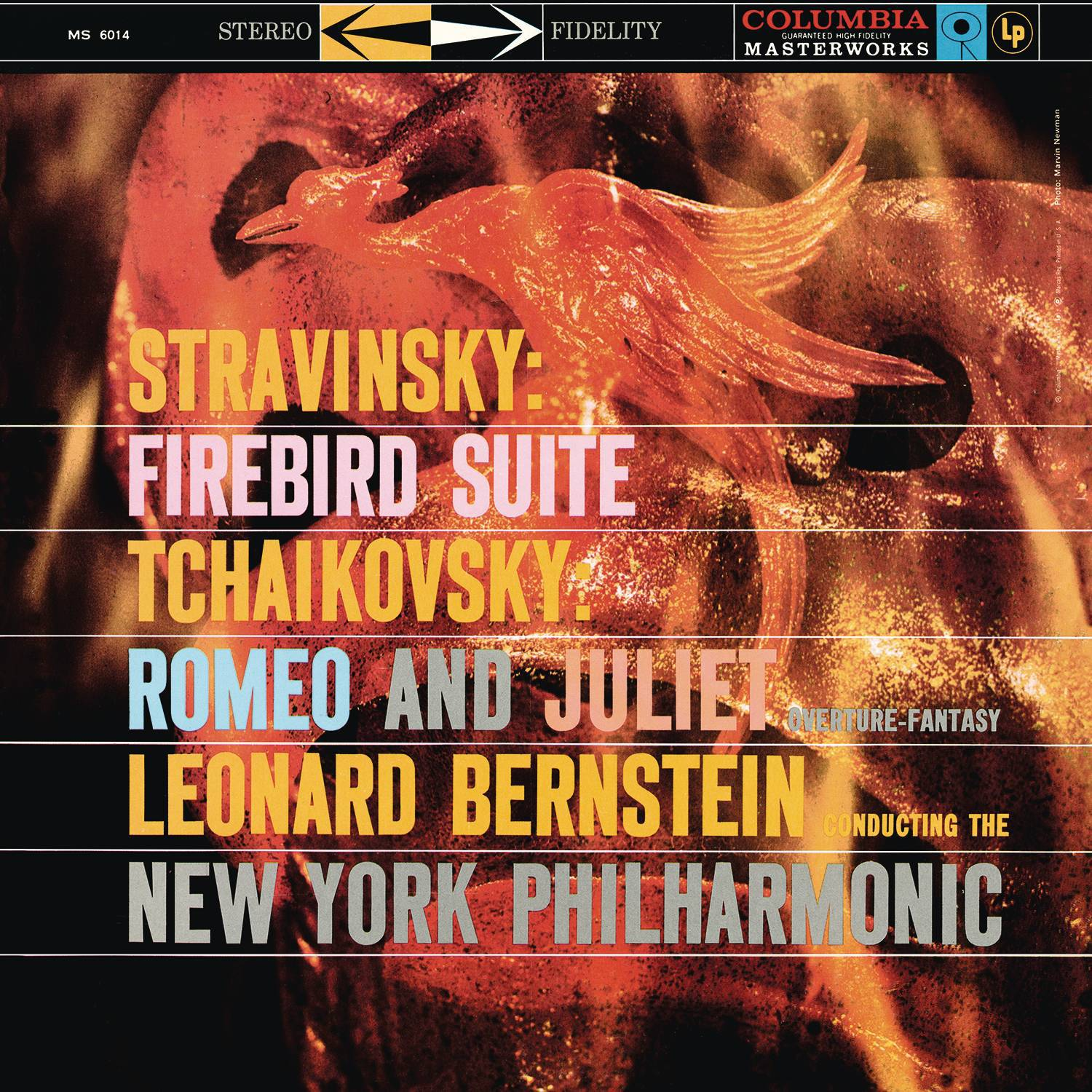 """stravinsky the firebird suite an Stravinsky could still earn money from concert performances, and he had excerpted a suite for such use this version (known as concert suite no 1 or the """"1911 suite"""") uses the same massive ensemble as the ballet and proved too large to be fiscally viable for most orchestras."""