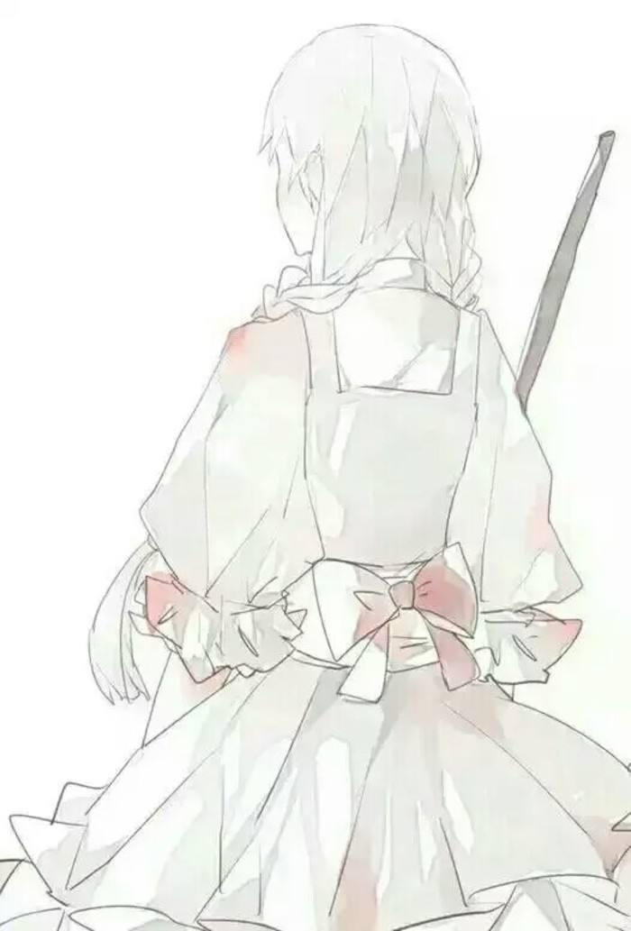 【萧萧】模仿王者荣耀的某些英雄.