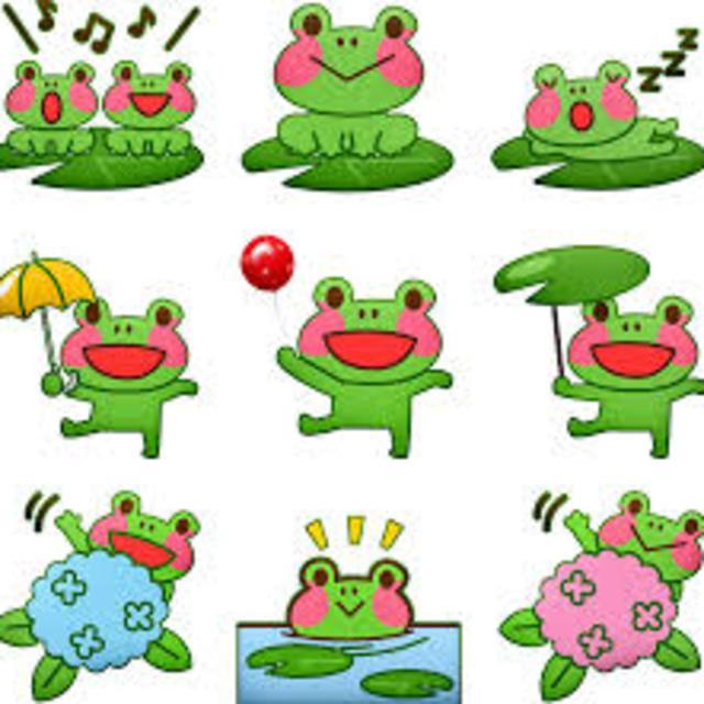 小跳蛙(钢琴版)(cover:青蛙)