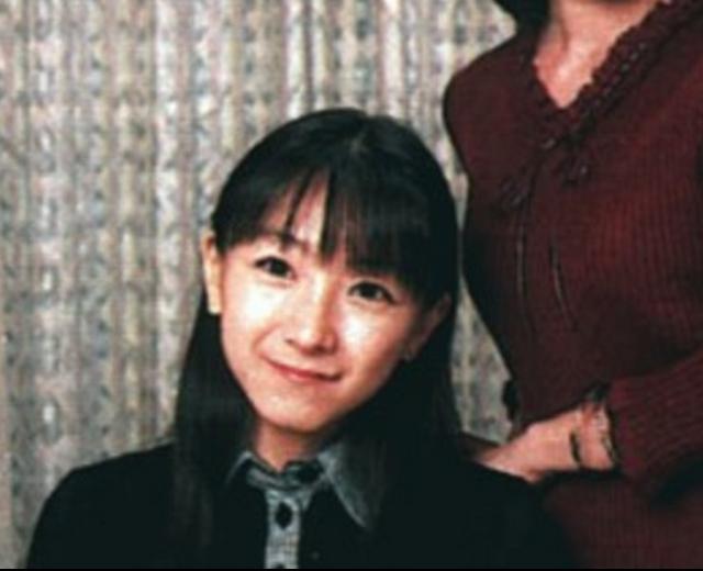 久川綾の画像 p1_36