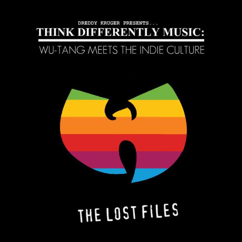 music in different cultures