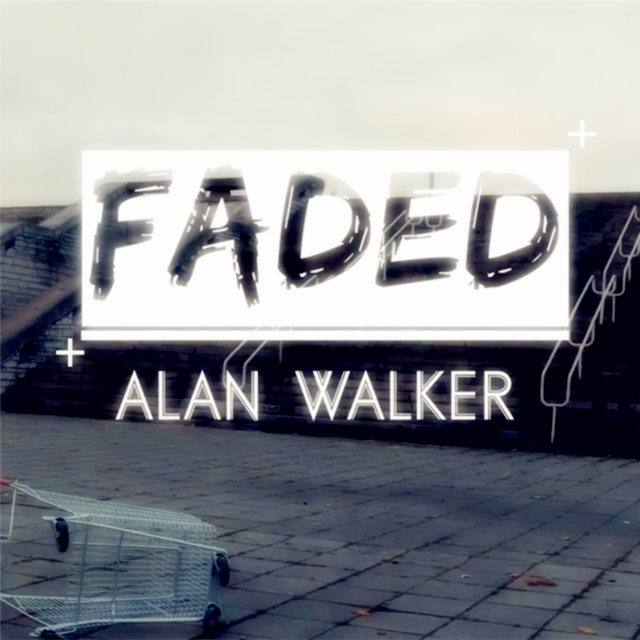 所属专辑:faded 播放 收藏 分享 下载 评论 相似歌曲 网易云音乐多端