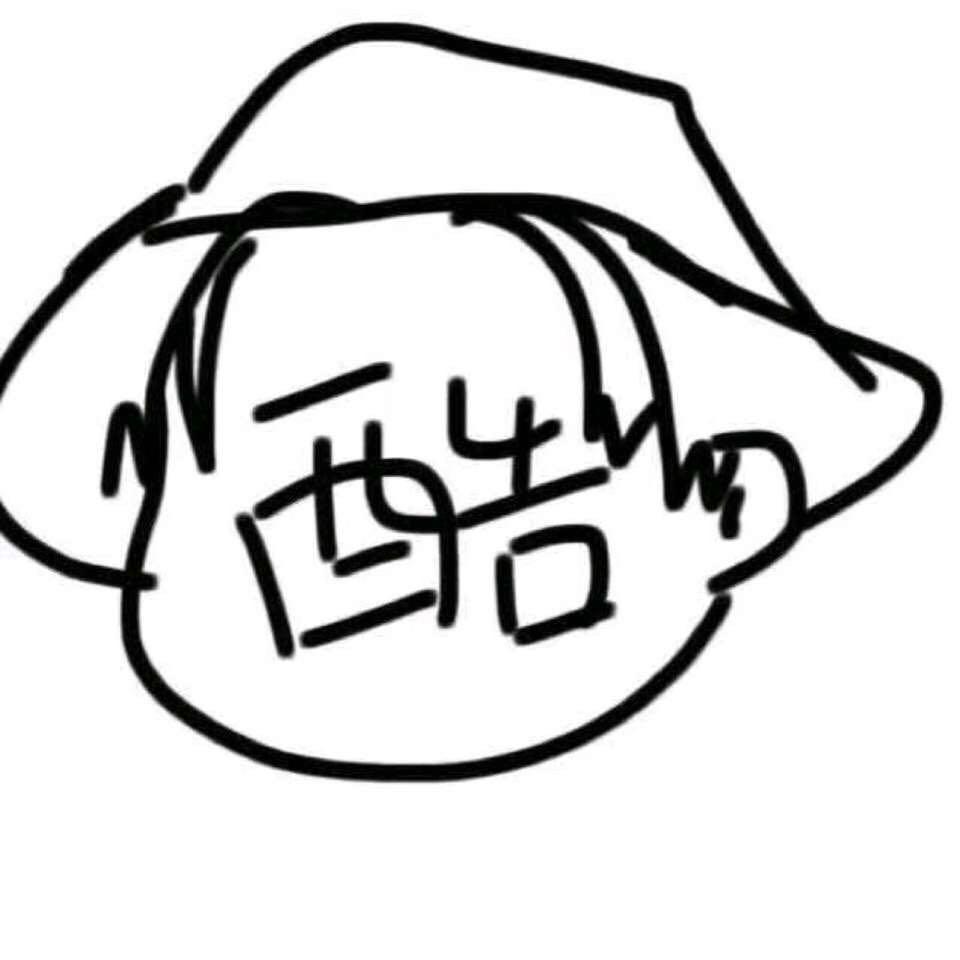 小可爱与小领带(cover:g.g(张思源))