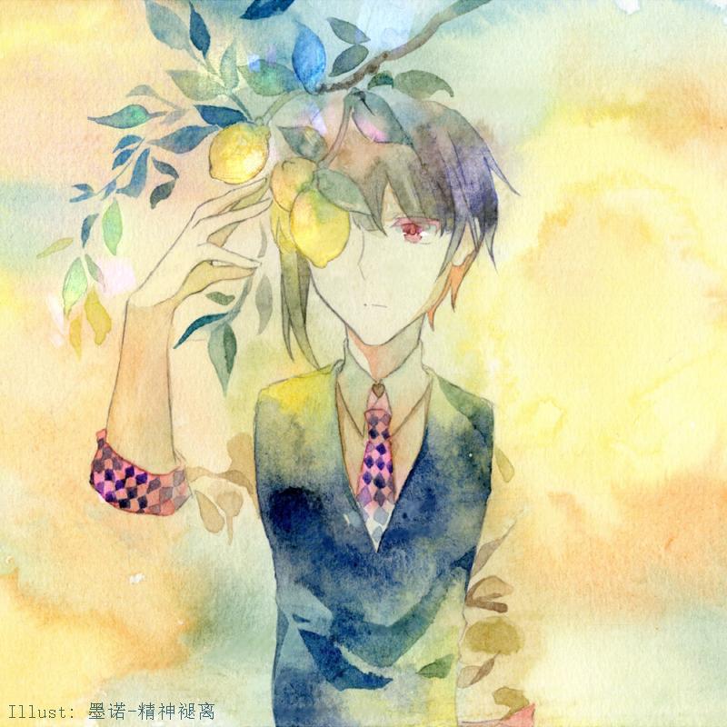 lemon(cover 米津玄师)