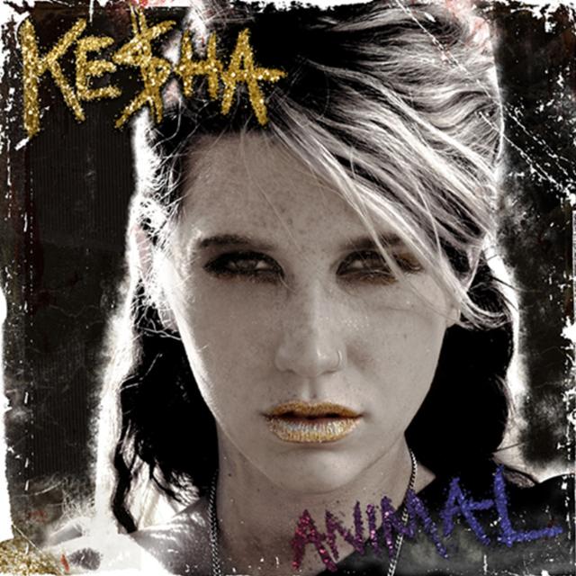 TiK ToK - Kesha