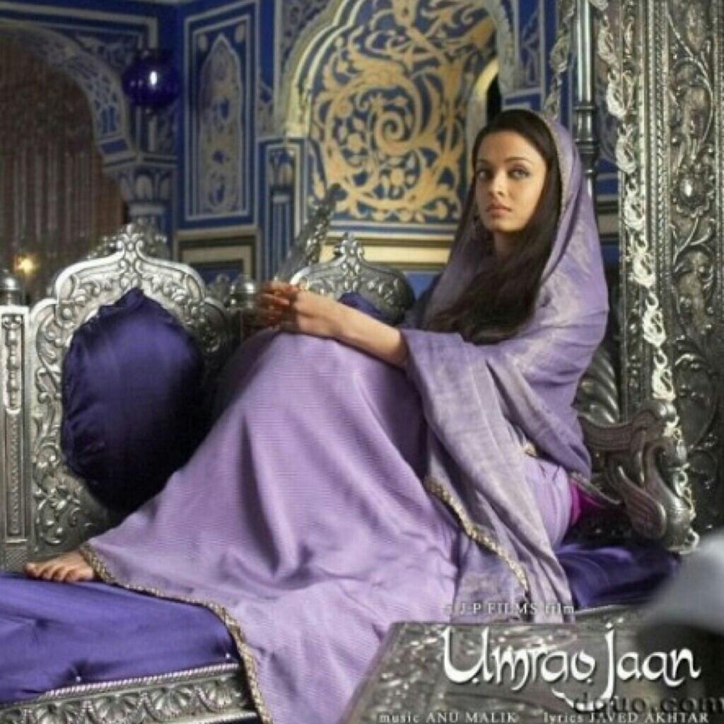 印度电影原声带 - 歌单 - 网易云音乐