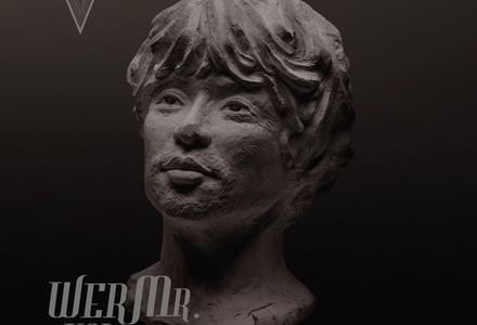 Mr.-【人间游戏】粤语普通话谐音