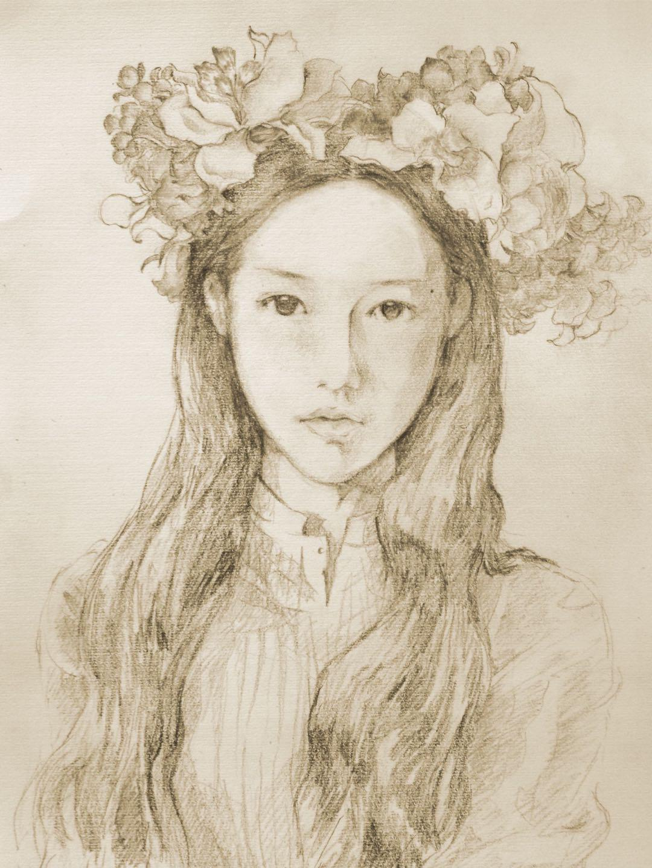 连名带姓(Cover:张惠妹)