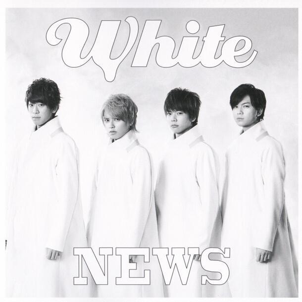 Image result for news アルバム ジャケ 写