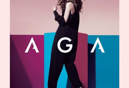 AGA-【哈啰】粤语普通话谐音