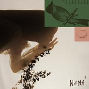 NANA II