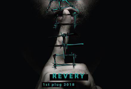 revery-【唇舌】粤语普通话谐音