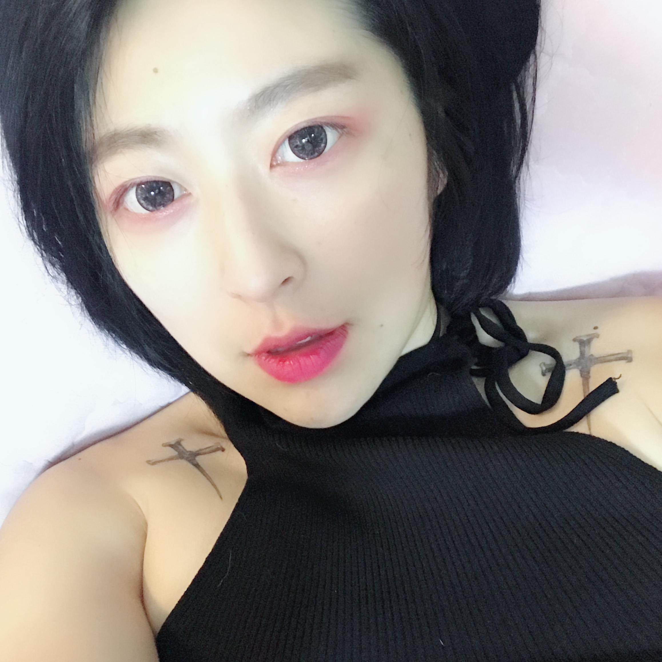 战争世界陈姿彤简谱_陈姿彤 - 歌手 - 网易云音乐