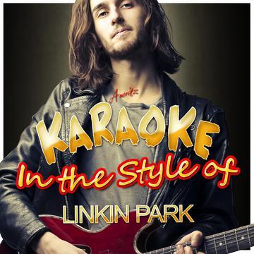 Numb Encore (In the Style of Linkin Park & Jay-Z) [Karaoke