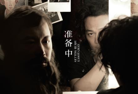 陈奕迅-【黑洞】粤语普通话谐音