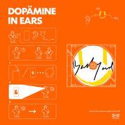 Vol.174 - 藏在耳朵里的多巴胺