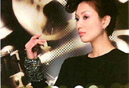郑秀文-【为何又是这样错 】粤语普通话谐音