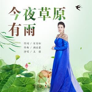 王喆 - 关雎