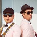 Bangbae Bros