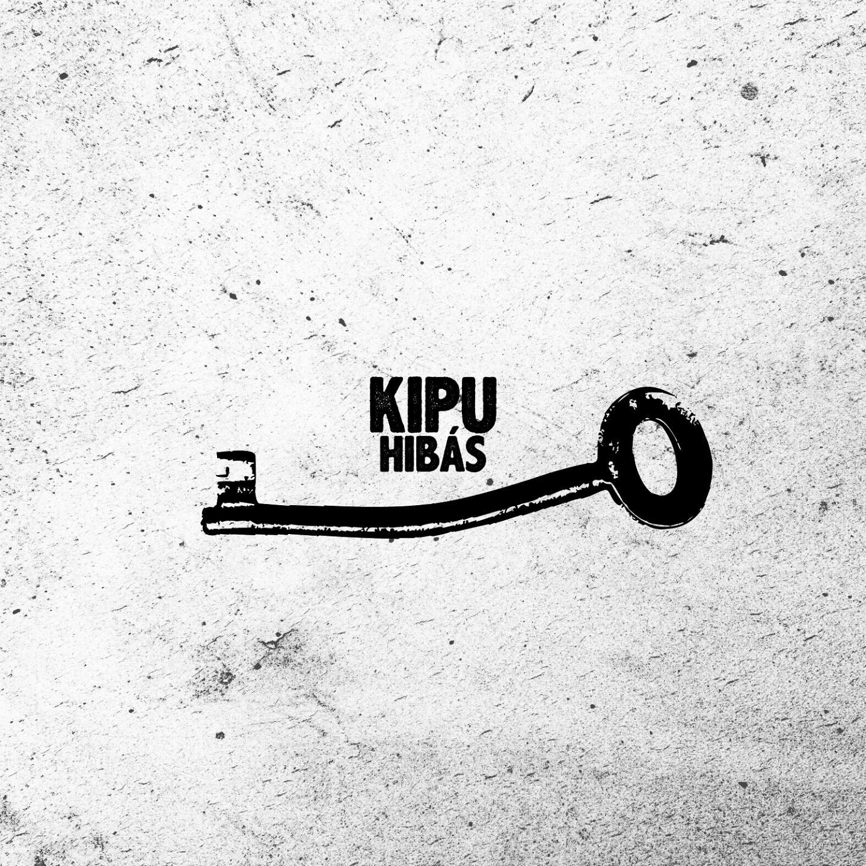 �>Úr��r|_hajnal 03r - kipu - 单曲 - 网易云音乐