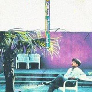 曾航生-【告别笑容】粤语普通话谐音