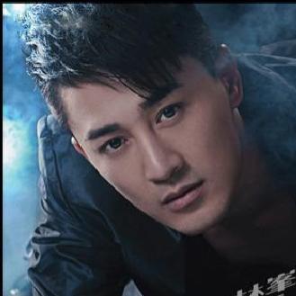 林峯-【我们很好】粤语普通话谐音