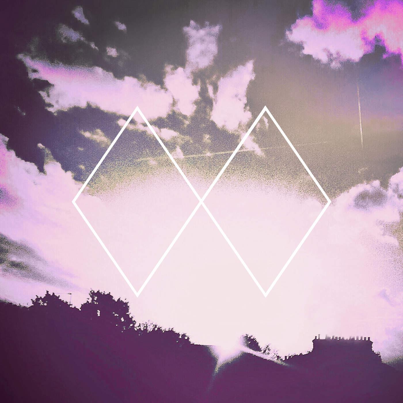VIII - Mt. Wolf / Alexa Harley