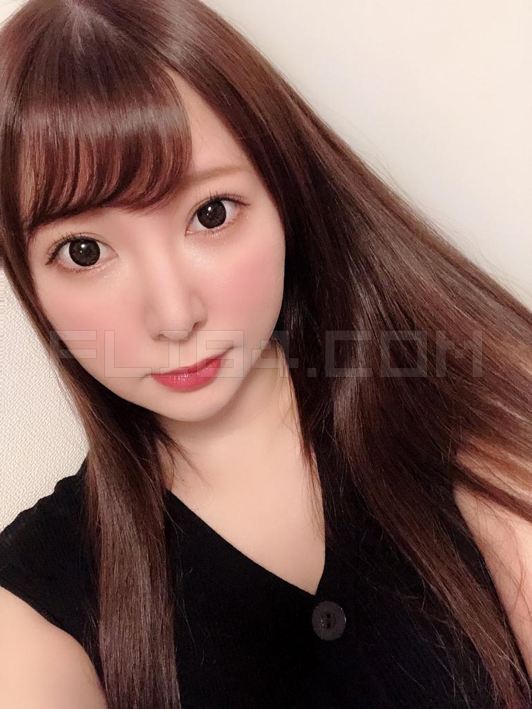 AKB48前身的逢逢坂春菜被经纪公司扫地出门?