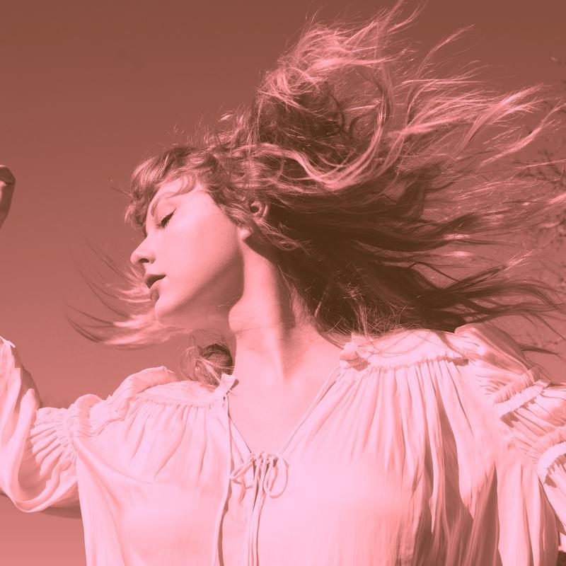 Love Story (Taylor's Version) (Elvira Remix)