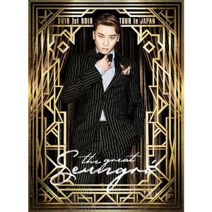 『自製MR伴奏』SeungRi- Gotta Talk to U