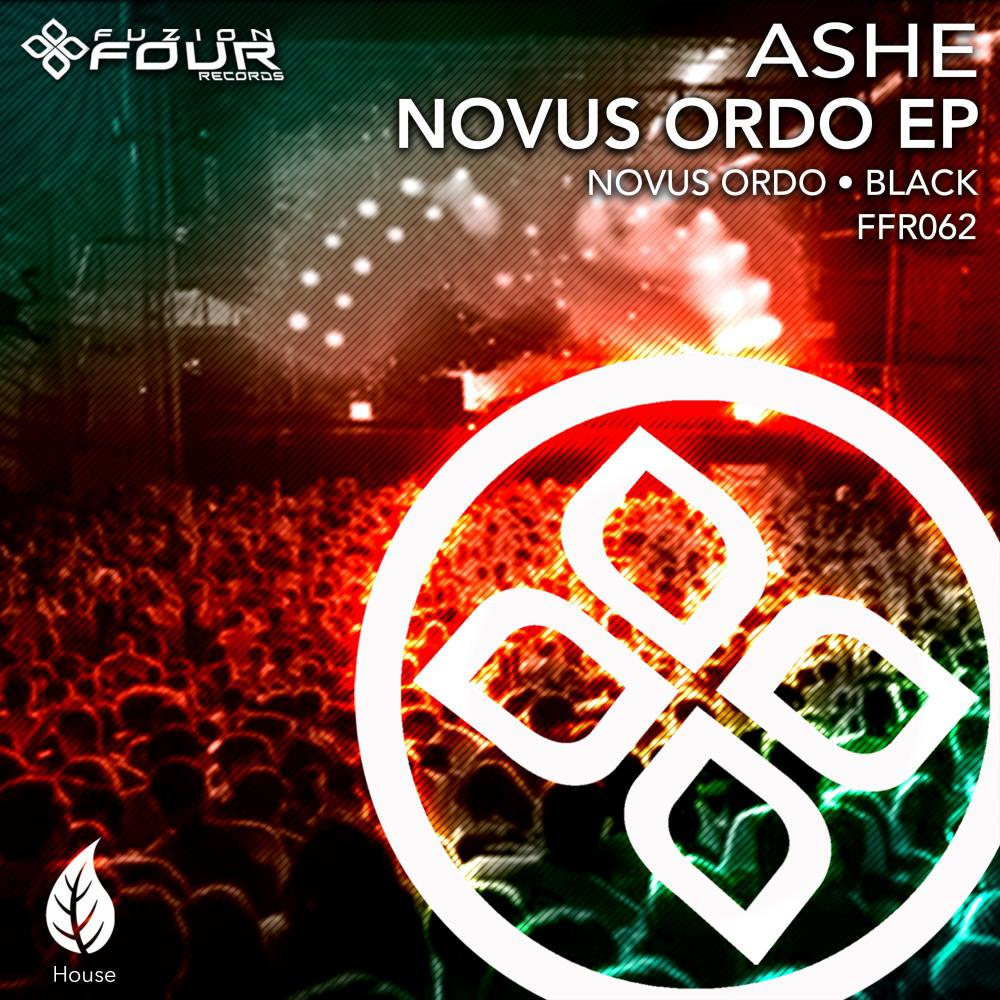 Novus Ordo EP