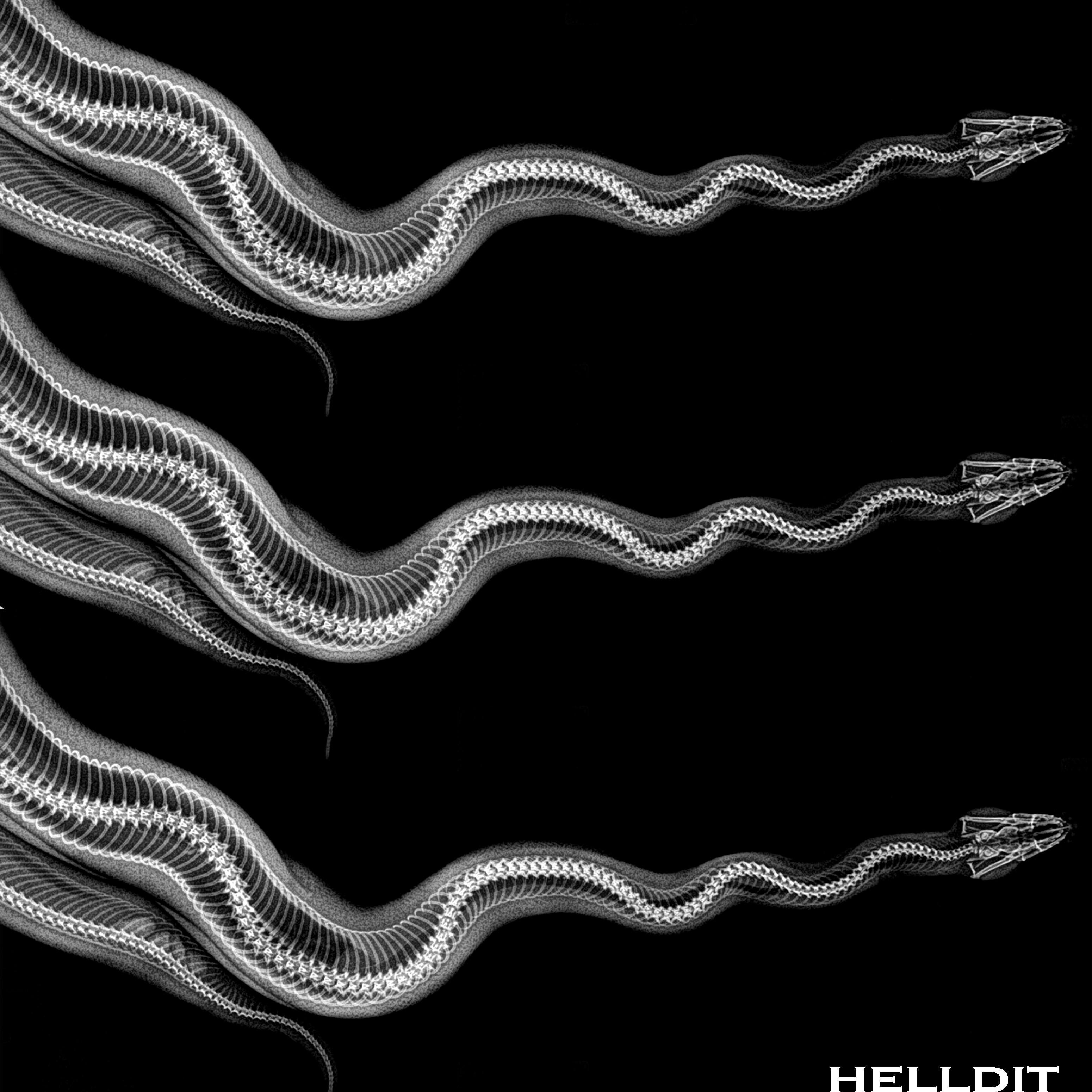 Helldit