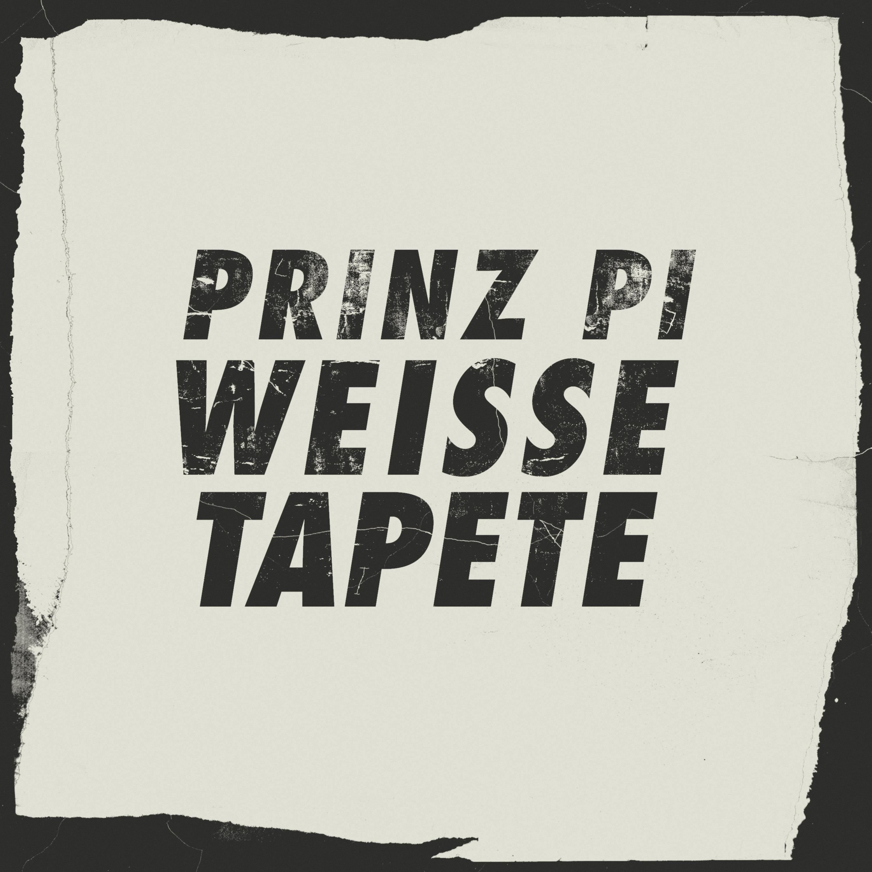 Beautiful Weiße Tapete Pi Pictures - Erstaunliche Ideen ...