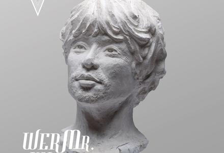 Mr.-【中伏】粤语普通话谐音